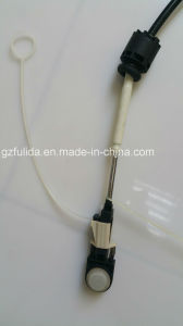 Transmission Shift Control Cable for Ford pictures & photos