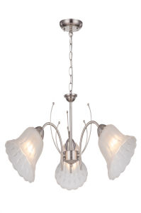 New Design Chandelier Light