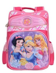 OEM High Quality Children′s School Backpack Bags pictures & photos