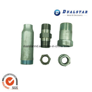 OEM Custom Hot Sale Precision Machining Product pictures & photos