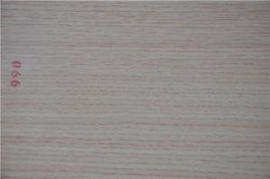 Wood Grain Decorative Printed Paper