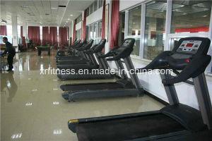 Indoor Cardio Fitness Equipment Treadmill (XR-6800) pictures & photos