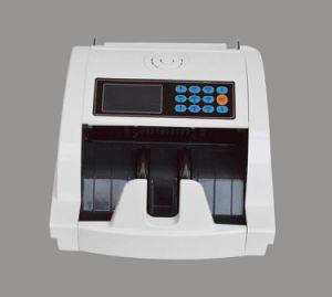 Popular Money Counter Machine UV Mg Jn2300