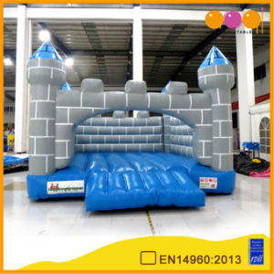 Aoqi Inflatable Jumping Castle Bounce for Kids pictures & photos