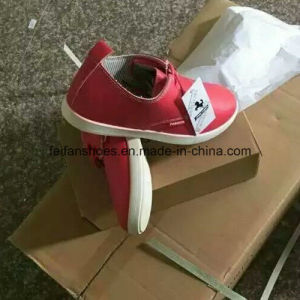 Latest Cheap Good Quality Casual Shoes Stock (FF521-2) pictures & photos