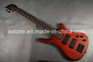 Ash Body Quality 4 String Electric Guitar Bass pictures & photos