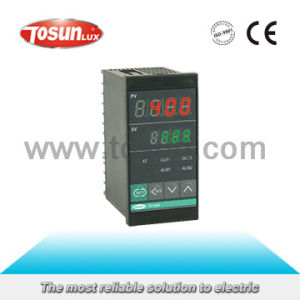 Pid Digital Temperature Controller Meter pictures & photos