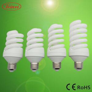 Full Spiral Energy Saving Lamp