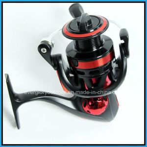 Daiwa Style Rotor 2015 New Products Spinning Reel with Good Quality and Cheap Price Fishing Reel pictures & photos