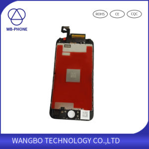 Mobile Phone Screen for iPhone 6s Plus LCD Touch Screen Digitizer pictures & photos