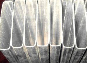 Radiator Welding Aluminum Tube pictures & photos