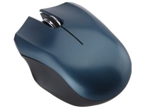 2.4G Wireless Mouse for Computer pictures & photos