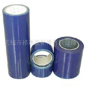 PE Surface Temporary Protection Film Wuxi Qida China pictures & photos