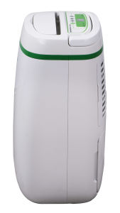 Dyd-E10A Wholesale Room China Room Dehumidifier pictures & photos