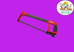 Garden Saw Set Pruning and Bow Saw/Garden Hand Saw pictures & photos
