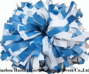 POM POM pictures & photos