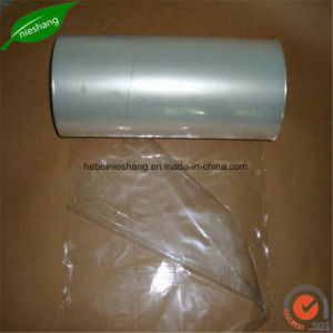 Single Wound POF Shrink Film POF Package Film pictures & photos