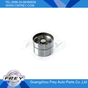 Auto Parts (valve tappet hydrauliccam follewer 6110500225) for Mercedes Benz pictures & photos