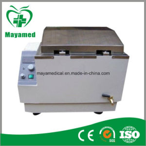 My-B131 Hot Sale Plasma Thawing Instrument pictures & photos