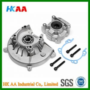 China Factory Motorcycle Engine Left/Right Crankcase/Parts/Assembly pictures & photos
