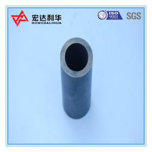 Non Standard Tungsten Carbide Tool Parts From Zhuzhou pictures & photos