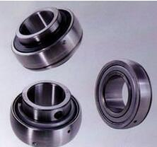 Russian Bearing 7705 Koyo SKF Bearing pictures & photos