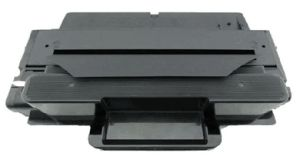 106r02313 High Capacity Toner Cartridge with 11000 Page Yield for Xerox Wc3325 pictures & photos