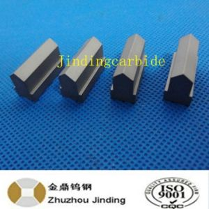 Cemented Carbide Bit for Mining pictures & photos