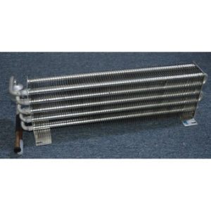 Thermal Exchange Evaporator and Condenser pictures & photos