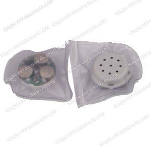 Waterproof Module, Waterproof Sound Chip, Waterproof Sound Module pictures & photos