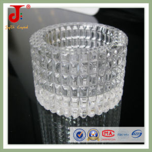 Clear Crystal Lamp Accessories (JD-LA-205) pictures & photos