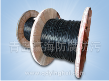 Cathodic Protection Cable for The Impressed Current Cathodic Protection System pictures & photos