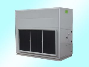 CCS Seawater Cooled Package Marine Air Conditioner pictures & photos