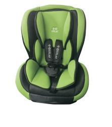 Baby Seat for Group 0+1 (0-18kg)