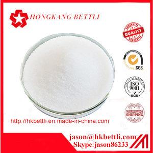 Anti Estrogen Steroids Clomifene Citrate CAS 50-41-9 Hormone Powder pictures & photos