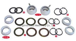 S-Camshafts Repair Kits with OEM Standard for America Market (E-2090) pictures & photos
