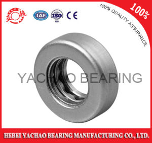 Thrust Ball Bearing (51308) for Your Inquiry