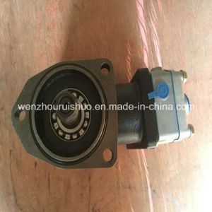 9115051500 Air Compressor for Volvo pictures & photos