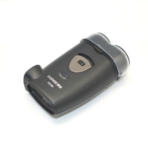 CMOS Wireless Hot Sale Video Hidden Mini Razor Camera