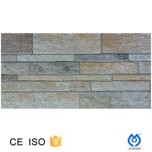 30X60 Stone Look 3D Porcelain Wall Tile for Cheap Price