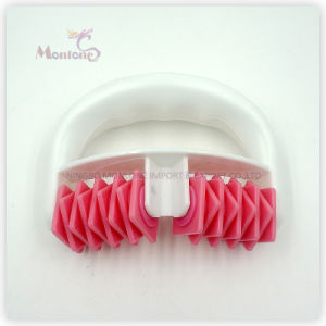 Plastic Arm Massage for Good Health pictures & photos