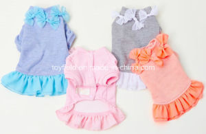 Dog Coats Skirts Products Accessories Clothes Pet Costumes pictures & photos