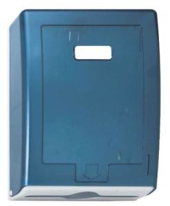 Hot Selling Paper Towel Dispenser From China Manufactory (KW-818) pictures & photos