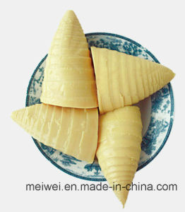 Bamboo Shoots Tips, Canned Bamboo Shoots pictures & photos