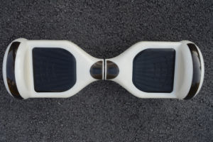 6.5 Inch Self Balance Scooter with Bluetooth, RC, LED pictures & photos