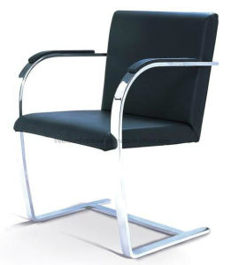 Brno Chair pictures & photos