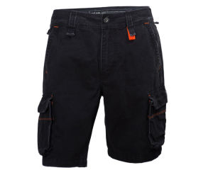 Hot Fashion Comfortable Men Shorts Cargo Printed Men Shorts Cargo Men Shorts pictures & photos