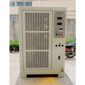 STP Series 60V3000A Electroplating DC Power Supply pictures & photos