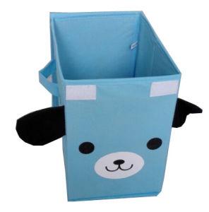 Good Guality Customized Cute Storage Box