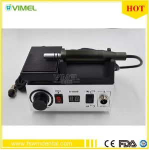 Dental Lab Tool Micromotor 50, 000rpm Handpiece Brushless Micromotor pictures & photos